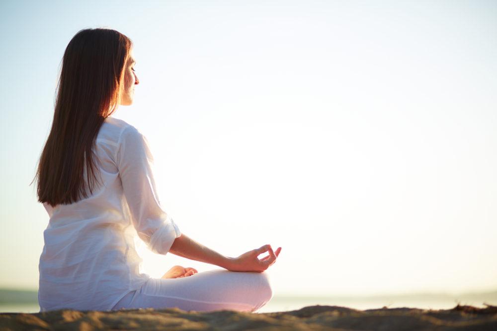 Yoga Benefits In Crisis Time For Everyone - ebuddynews