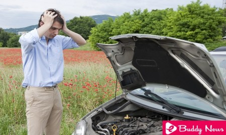 5 Main Car Not Starting Reasons You Should Look For - ebuddynews