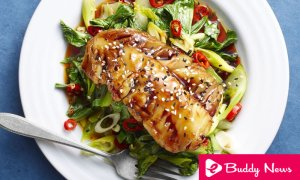 7 Low Calorie Meals for the Whole Week - eBuddy News