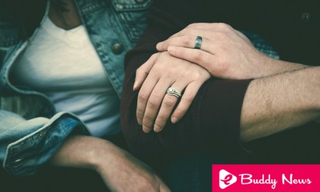 How to Show You Care in a Relationship - ebuddynews