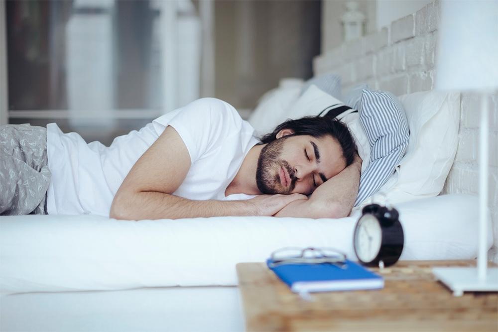 Resting Home Remedy for Cold - eBuddynews