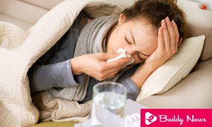 6 Best Home Remedies for Cold That Work Effectively - eBuddynews