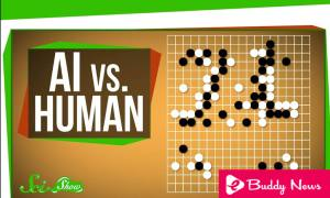 AI Already Outperforms Humans In Video games - eBuddy News