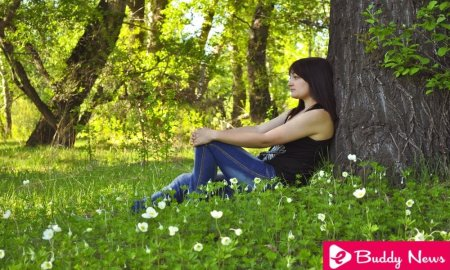 Can We Have Urine Infection By Sitting On The Floor - eBuddy News