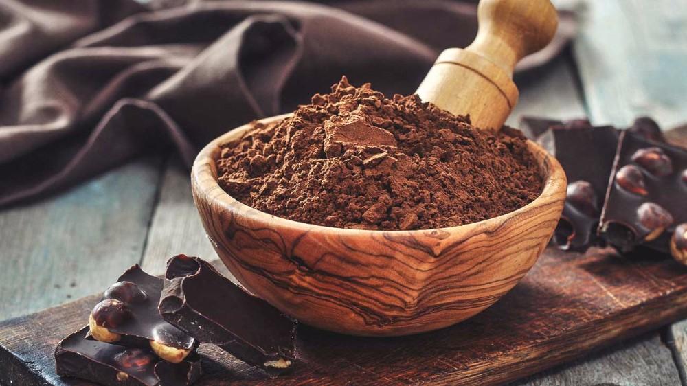 Cocoa Powder - eBuddynews