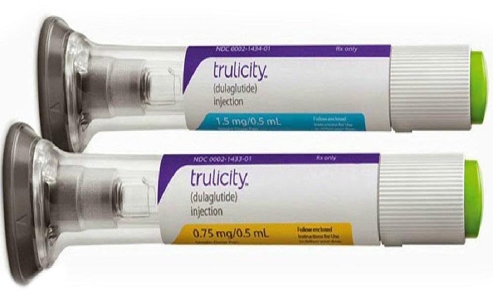 Dulaglutide Drug for Type 2 Diabetes - eBuddy News