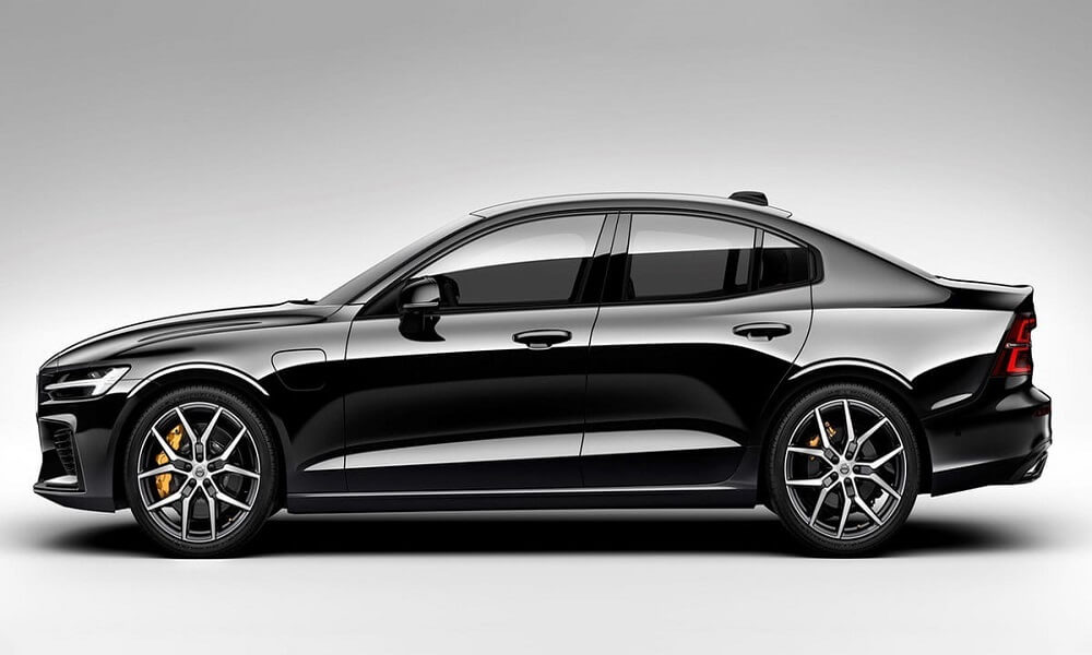 Volvo's Varjo XR-1 - eBuddy News