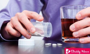 Effects Of Mixing Antidepressants and Alcohol - eBuddy News