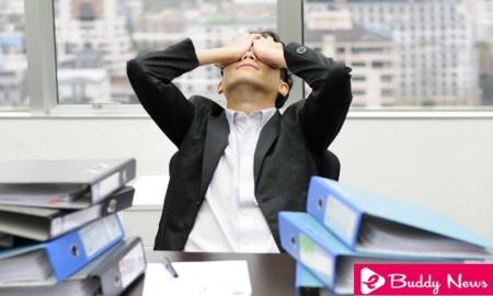 The 4 Major Stress Hormones Explained - eBuddy News