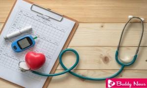 The New Diabetes Drug Reduces Cardiovascular Problems - eBuddynews