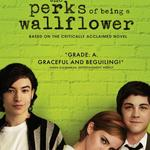 Book Review: The Perks Of Being A Wallflower – Stephen Chbosky
