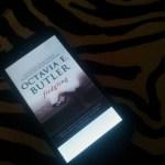 Book Review: Fledgling | Octavia Butler
