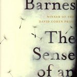 Book Review : The Sense Of An Ending | Julian Barnes