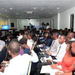 Recap: Social Media Week Lagos 2016