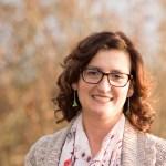 Lisa Zukewich