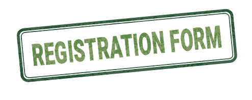 Complete Registration Form