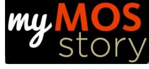 MOS story