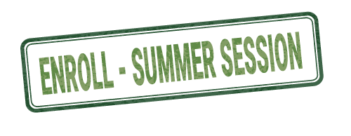 Summer Session Enrollment