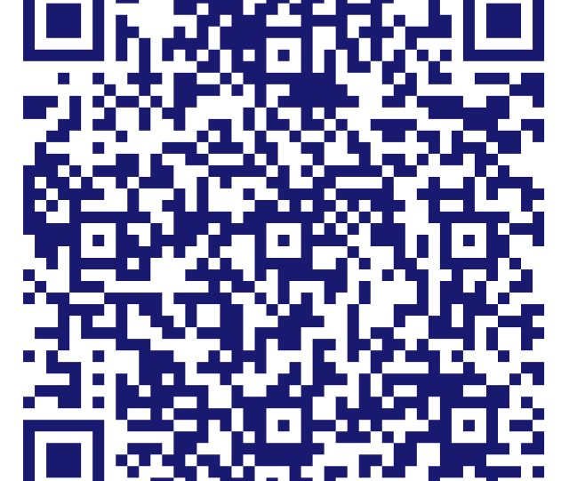 Qr Code For Asian Massage Mei Ni Spa