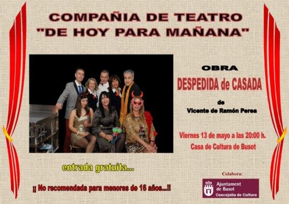 teatro_busot