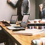 Financer un projet innovant, quelles options pour débuter?