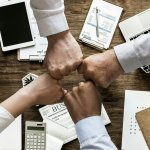 10 raisons d'externaliser le contrôle de gestion