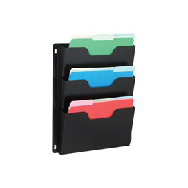 Bookcases Amp Displays Medical Chart Amp File Holders