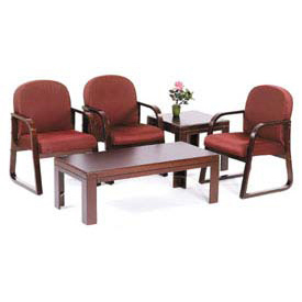Reception Room Tables At Global Industrial