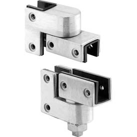 Bathroom Partitions Replacement Hardware Pivot Hinge