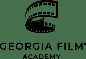 Georgia Film Academy Logo