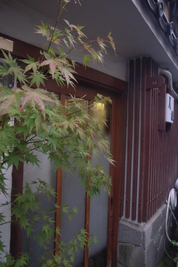 武蔵小山探索 - 4994