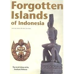 Buku di Amazon