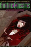 21wI0+NAfsL REVIEWS: Midwest Book Review July 2007