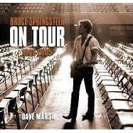 On tour 1968-2005