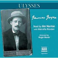 Ulysses (Naxos AudioBooks)