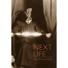 Next Life (Wesleyan Poetry)