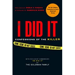 Confessions of the Killer