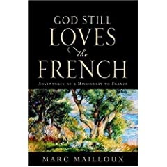 God Still Loves the French