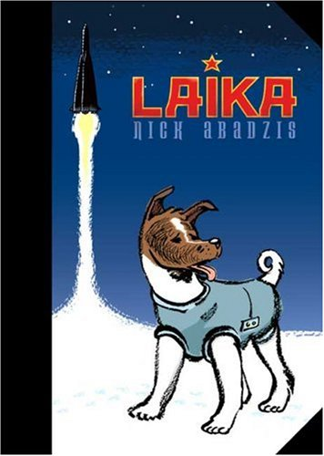 Laika Collector's Edition