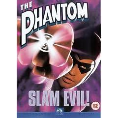 Slam Evil!