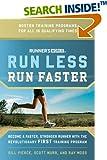 run less run faster