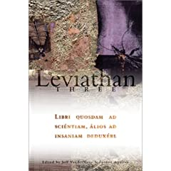 Leviathan Three