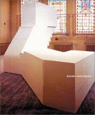Rachel Whiteread: Transient Spaces
