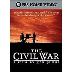 A Film by Ken Burns