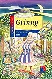 Grinny, by Nicholas Fisk
