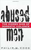 The Hidden Side of Domestic Violence