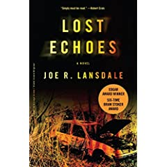 Lost Echoes