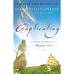 by John and Stasi Eldredge
