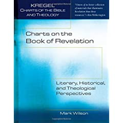 Literary, Historical, and Theological Perspectives (Kregel Charts of the Bible and Theology)