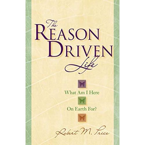 Reason Driven Life